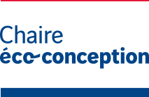 logo chaire éco conception