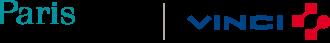 logo ParisTech Vinci